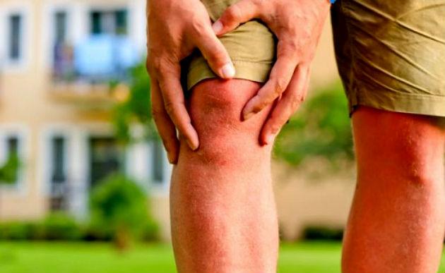 ízületi fájdalom és parkinson-kór
