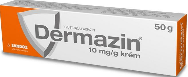 HYDROCORTISON-WAGNER 10 mg/g kenőcs