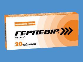 a gyógyszer felsorolása az ágyéki osteokondrozisról)