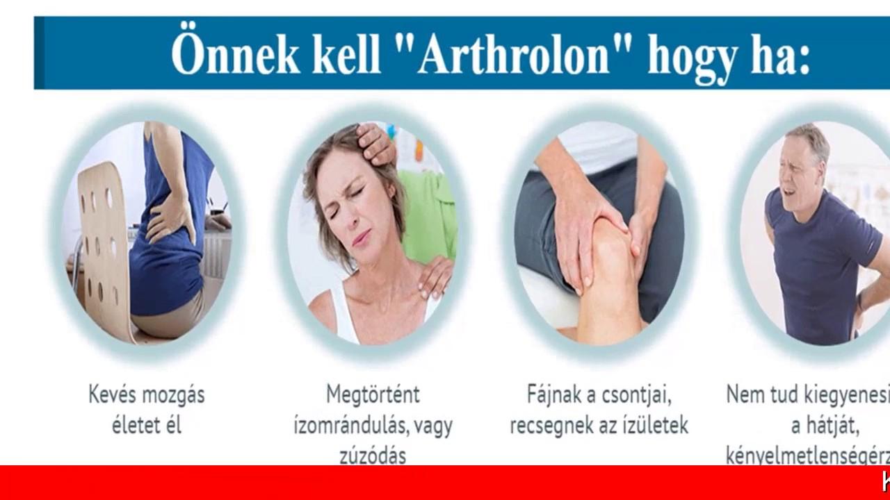 kezelés, amikor az ízületek fájnak)