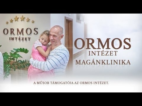 túró ízületi betegségek kezelésére)