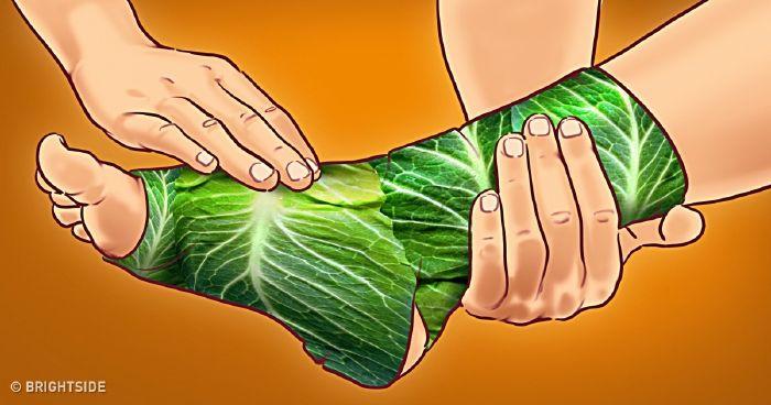 a térdízület kezelése ízületi kezelést ezt gyógyítja vörös szövet gyógyítja az ízületeket