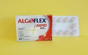 teva tabletták ízületi fájdalmak kezelésére
