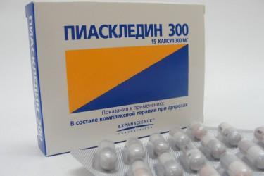 tabletták kis ízületek artrózisához)