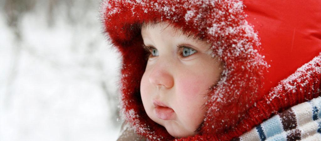 a téli lenlisztkezelés
