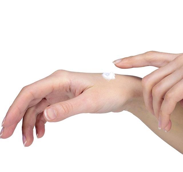 házi krémek ízületi fájdalmakhoz fáj a nyaka és az összes ízület
