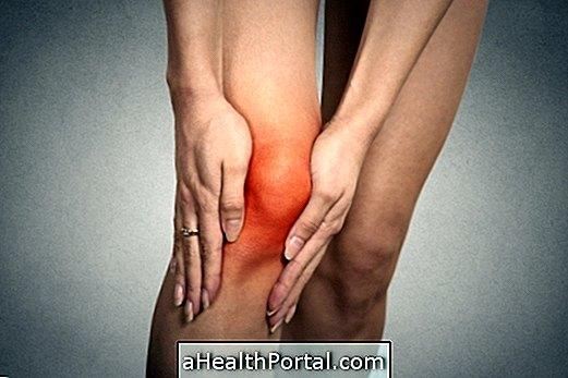 Fáj a térded? Ez az 5 módszer segít