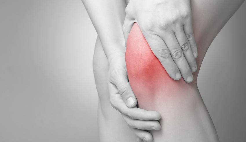 kutyaszőr kezelés artrózis esetén)