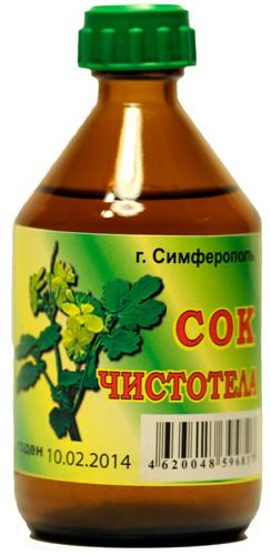ízületek gyógyszerzsír)