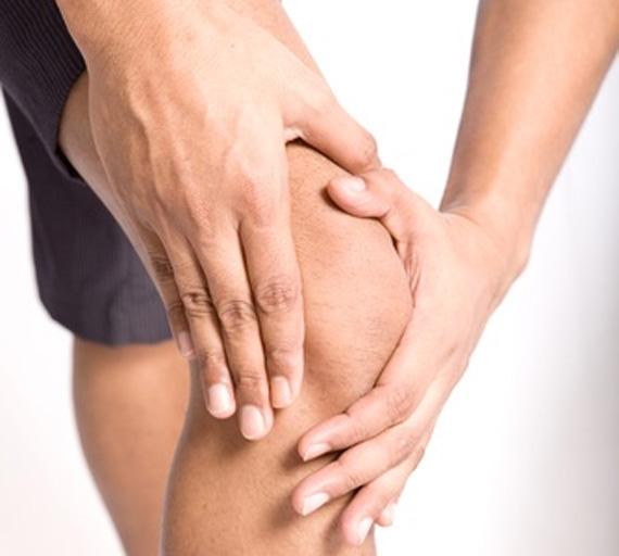 Arthritis salmonellosisban