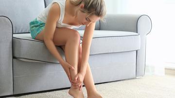 fájdalom minden ízületfertőzésben 4. fokú deformáló artrózis kezelése
