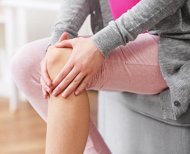 Térdartrózis, lovaglás :: Keresés - InforMed Orvosi és Életmód portál :: térd artrózis