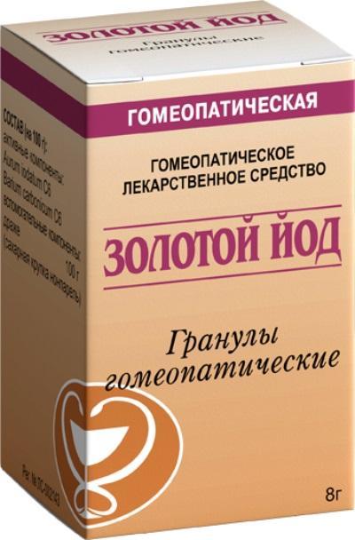 neurotropikus értágító gyógyszerek a nyaki osteochondrosishoz)