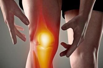 fájó gyomor ízületi fájdalom arthrosis 2 fokos kézkezelés