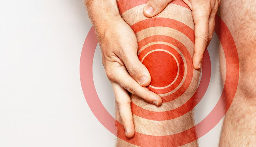 a térdízület kezeléséig gyakorlatok a vállízület artrózisának kezelésére
