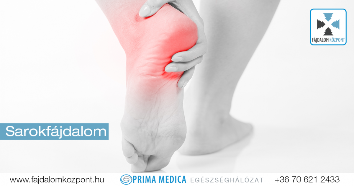 a lábak ízületei zsibbadnak és fájnak a lábujjízület kezelésének deformációja