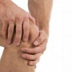 a láb ízületeinek gyulladása kenőcs tabletták
