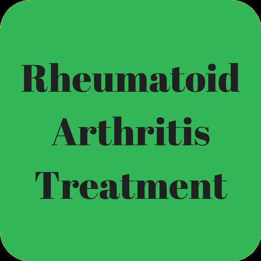rheumatoid arthritis közös leírás)