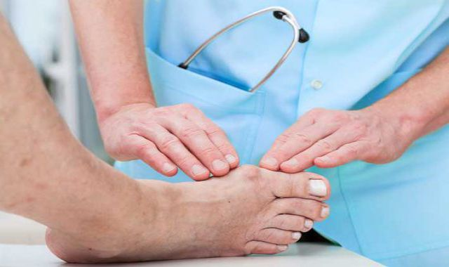 aloe kezelés térd artrózisához)