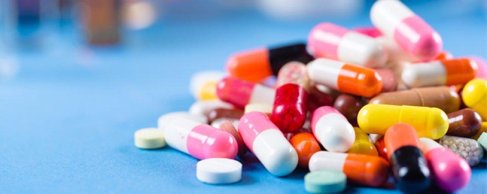 artróziskezelő gyógyszerek gyógyszertár