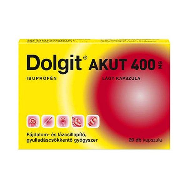 ízületi gyulladáscsillapító gyógyszerek áttekintése