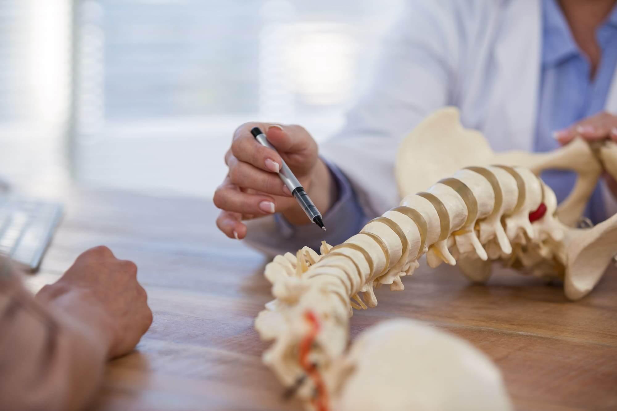 hogyan kell kezelni a vállszalagot sphenoid ízületi arthrosis