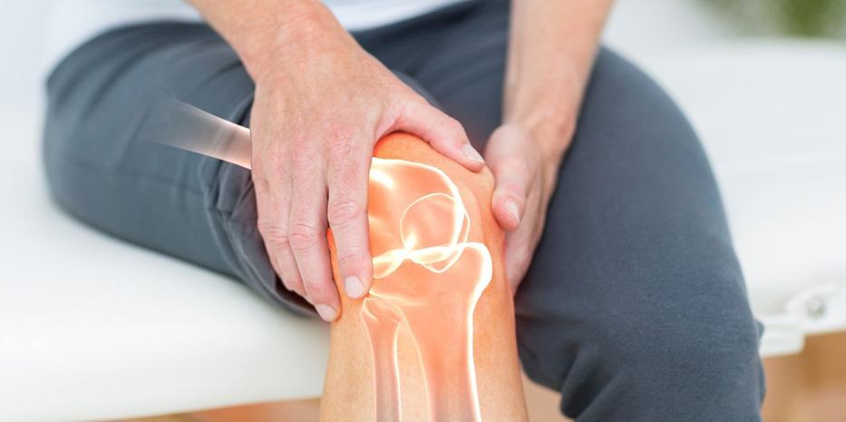hogyan kezeljük a térd osteoarthrosisát 3 fokkal