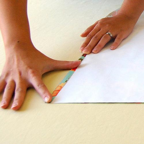 hogyan készítsünk kenőcsöt ízületekre saját kezével)