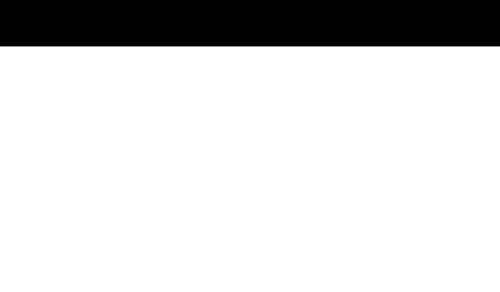 az összes osteocondrozisból származó gél