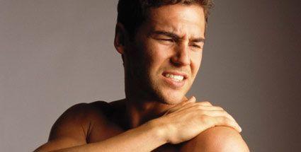 szomjas ízületi fájdalom ízületi gyulladás kifejezés
