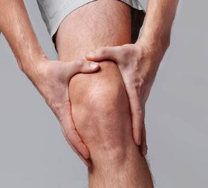 térdízület osteoarthrosis 1. stádiumú kezelése közös kenőanyag testápoló krém