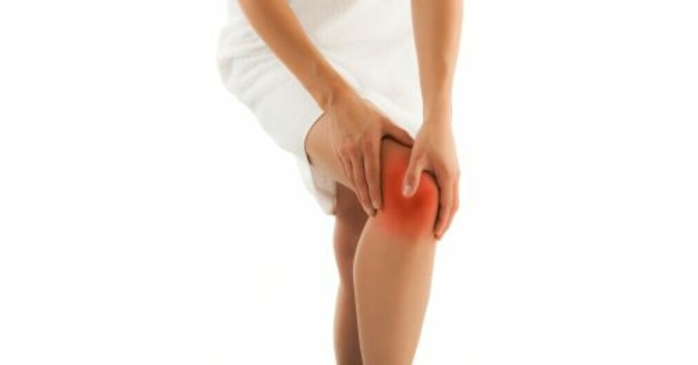 artrózis kezelés költségei)