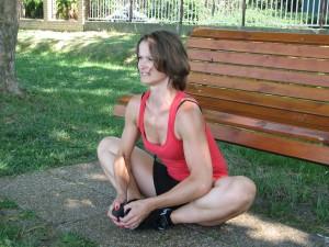 ízületi gyulladás kezelése fatuskával a térd artrózisának kezelése hipertóniás oldattal