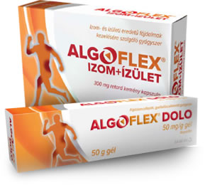 gyógyszer izületi ízületi gyulladás kezelésére)