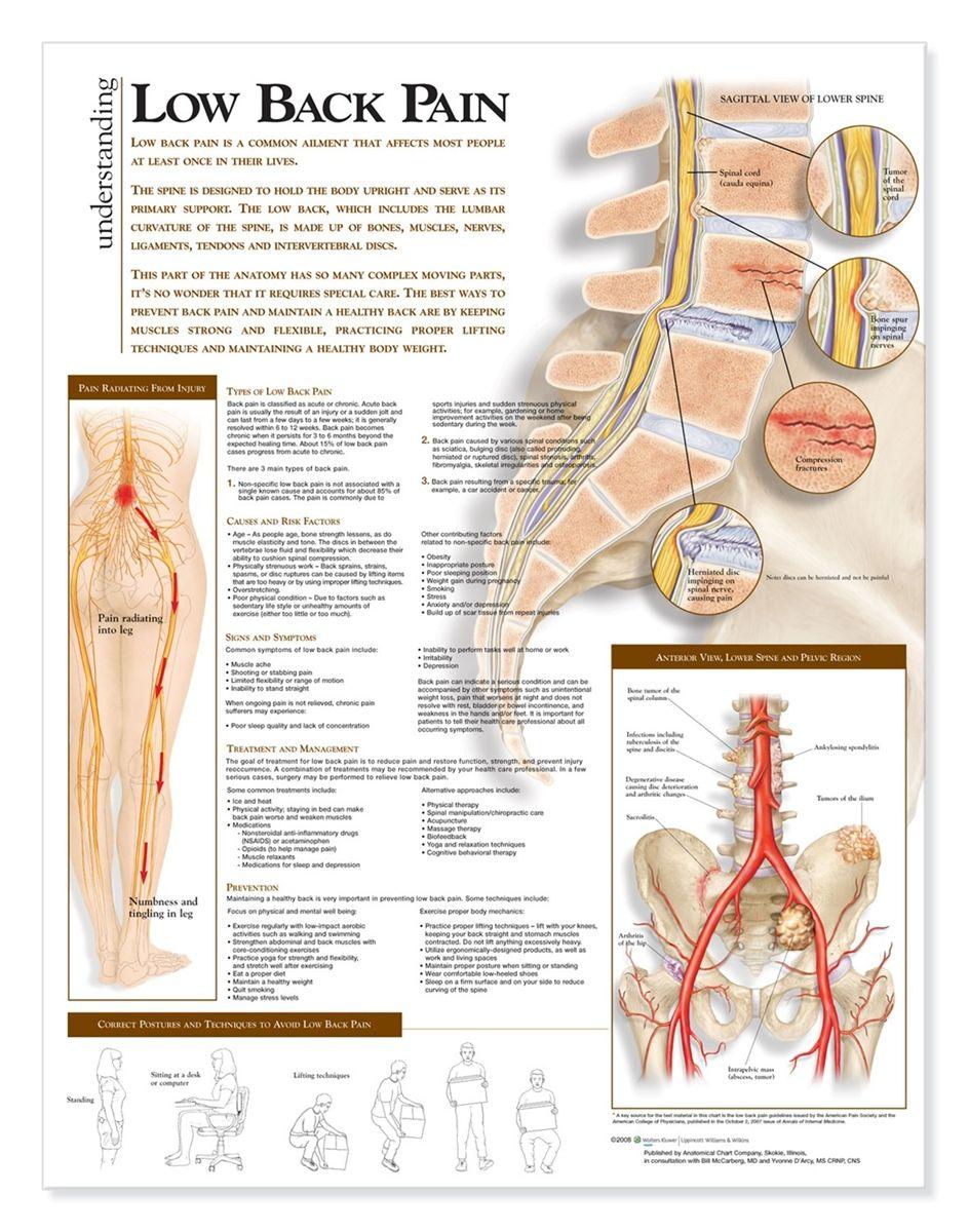 coccyx arthrosis kezelés