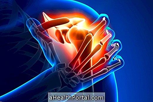 csípőbursitis kenőcskezelés ízületi fájdalom forrása