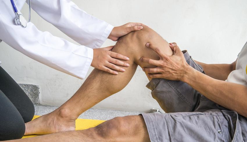 Pajzsmirigy műtét, pajzsmirigy eltávolítás - Medicover