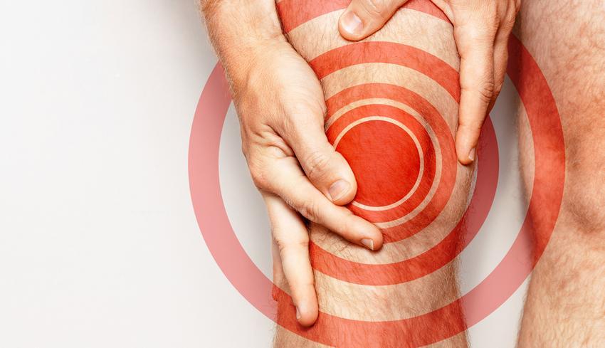 őssejt injekciós kezelés artrózis esetén)