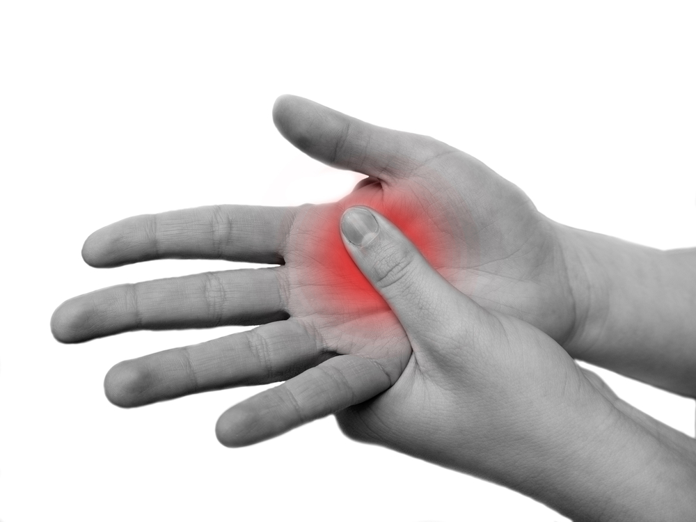 kéz törés elmozdító kezeléssel derékfájás és alhasi fájdalom terhesség alatt