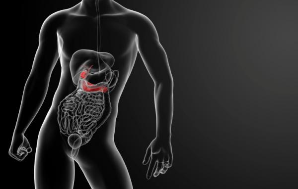 epe- és ízületi betegségek)