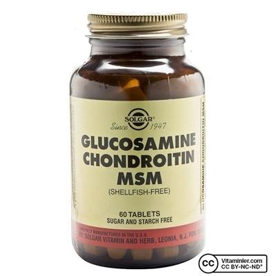glükózamin-kondroitin éjjel)