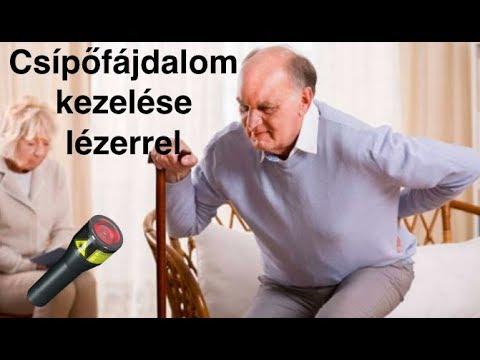 csípőfájdalom nehezen járható)