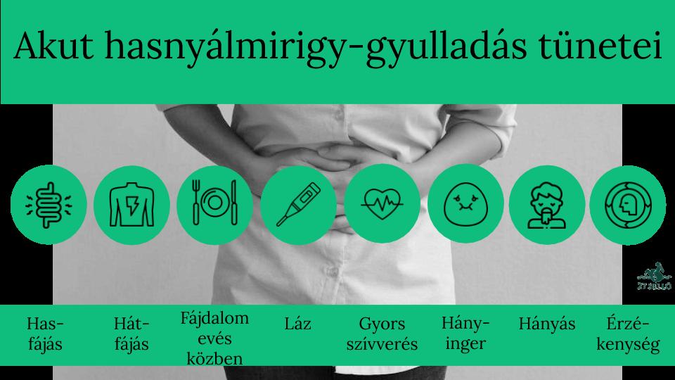 mechanikus fájdalom a csípőízületben a könyökízület epikondilitisz gyulladása okozza