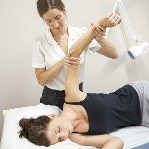 kenőcs a vállízület ligamentumainak törésére)