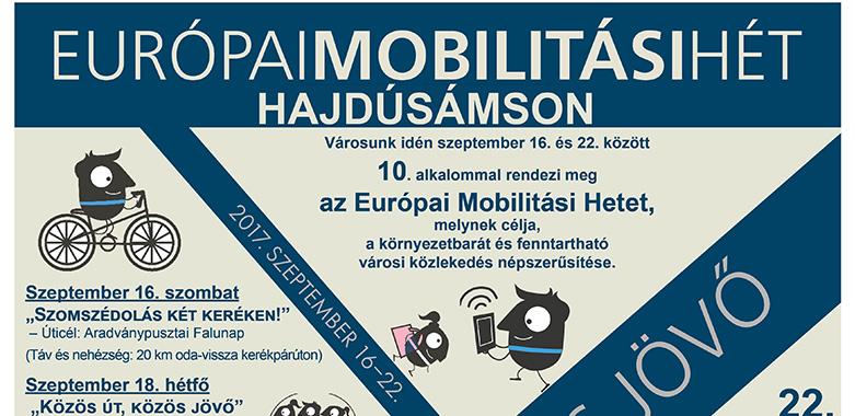 közös mobilitási támogatás)