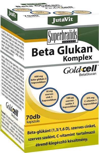 készítmények chondroitin és gyulladáscsökkentő komponensekkel)