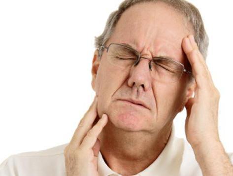 miért fáj az ízületek keresztirányú hasadásokkal