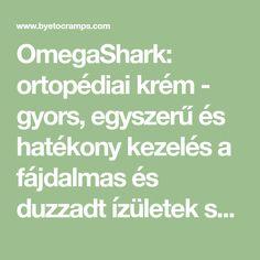 omegashark krem)