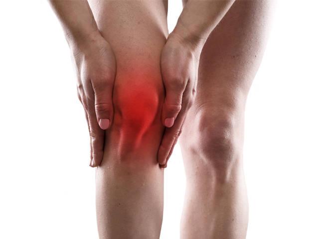 orvosi készülékek artrózis kezelésére az ízületi sérülések kezelése