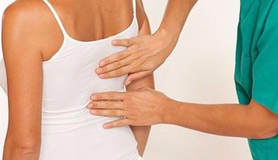 ozokerit a térd artrózisáról